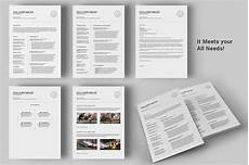this resume is a part of top sellers resume mega bundle you will save more than 300 in one