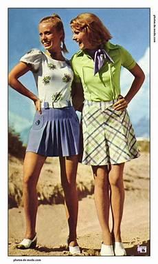 mode vestimentaire des ées 70 233 es 70 1973 en 2020 mode 233 e 70 mode et v 234 tements