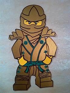 das creativchen schult 252 te lego ninjago vorlagen schlange