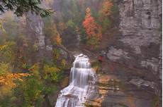 seasons worksheets 14850 robert h treman state park