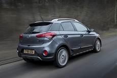 Hyundai I20 Active Specs Photos 2015 2016 2017 2018