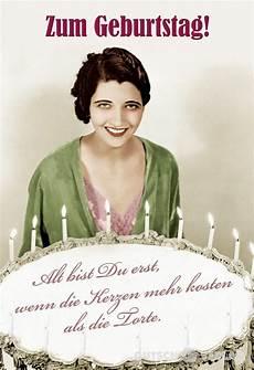 Frauen Birthday Wishes Special Birthday Wishes