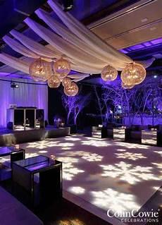 disney wedding reception dance floors banquets and receptions wedding decorations winter