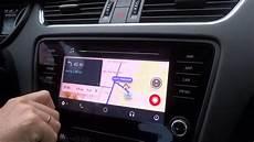 android auto waze android auto waze maps