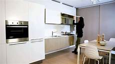 cucine euromobil cucina filoescape by euromobil