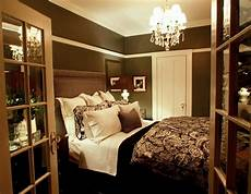 small master bedroom ideas decorating a tiny master bedroom small master