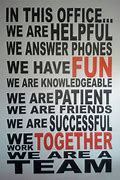 Image result for Famous Quotes On Teamwork