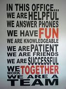 Image result for Teamwork Quote Day