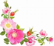 bordure en fleur coins corners bordures adesivos de unhas quadro de