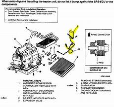 96 sebring engine diagram we a 2004 chrysler sebring with a v6 engine the a c cools untill the condenser freezes up