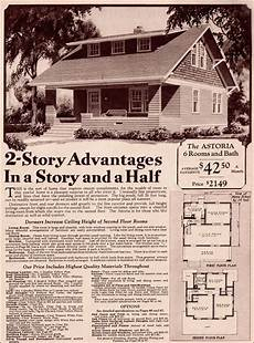craftsman bungalow house plans 1930s craftsman house 1930 craftsman bungalow house floor plans