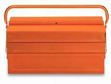 cassetta portautensili beta cassetta portautensili estensibile 5 scomparti beta c20l