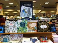vegas area publishers on board with adult coloring book
