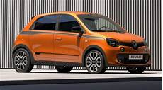 twingo gt 2016 ish new renault twingo gt announced for goodwood fos