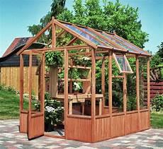 Gewächshaus Holz Glas - gartenpavillon aus holz und glas bvrao