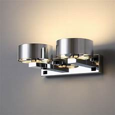 lwa299 wall mounted overbed reading lights bedroom wall lights