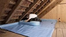 styropor dämmung schimmel verlegebeispiel dachbodend 228 mmung