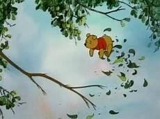 Winni Malvorlagen Ukulele Winnie The Pooh Quotes Winnie The Pooh Fanpop