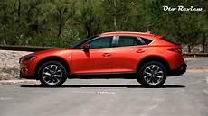 Mazda Cx 4 - mazda cx 4 2018 review indonesia interior and exterior