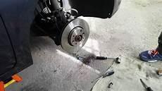 changer disque de frein clio 3 disque frein clio 3 2