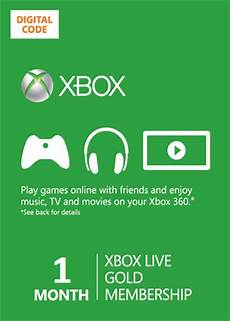 buy xbox live gold 1 month russia world and