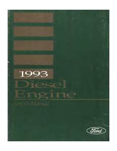 small engine repair training 1993 ford f150 free book repair manuals 1993 ford fd 1460 fd 1060 diesel engine manual used with the f and b 600 700 800 900 series