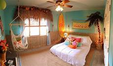 20 kids bedrooms that usher in a fun tropical twist 20 kids bedrooms that usher in a fun tropical twist