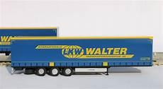 Malvorlagen Lkw Walter Lkw Walter Trailer Rocky Rail