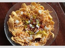 woolworths frito pie_image