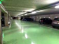 Parking Porte De Cloud Mercure Boulogne Zenpark