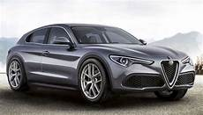 2020 alfa romeo models 2020 alfa romeo giulia review price redesign specs
