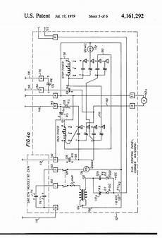 Patent Us4161292 Center Pivot Irrigation System