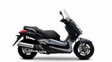 prix xmax 125 echappements pour x max 125 motokristen