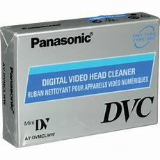 panasonic mini dv cassette panasonic ay dvmclww mini dvcam dv hdv compatible ay dvmclww