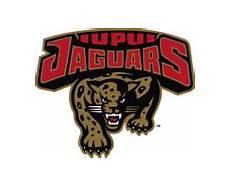 iupui jaguars basketball scistore perkinelmer