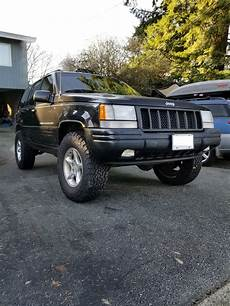 jeep grand 5 9 jeep zj jeep grand