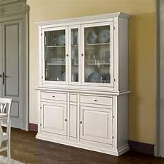 mobili credenze arte povera mobili in arte povera torino sumisura fabbrica arredamenti