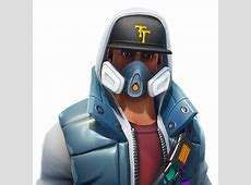 Fortnite Abstrakt Skin   Outfit, PNGs, Images   Pro Game