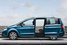 volkswagen hybrid 2019 performance and new engine 2019 vw sharan review specs engine performance 2020