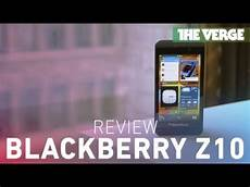 blackberry z10 price 6 jan 2020 z10 reviews and specifications