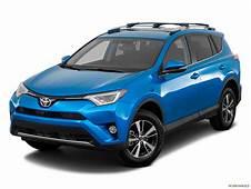 Toyota Rav4 2016 25L 4WD EXR In Qatar New Car Prices