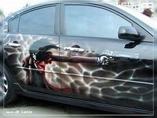 car painting games mobile wallpapers