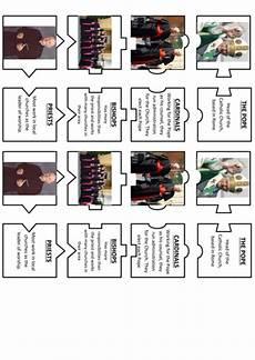 worksheets ks2 parts 18802 catholic church by duckboytom teaching resources tes