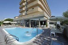 Hotel Excelsior In Bibione Italy Lets Book Hotel