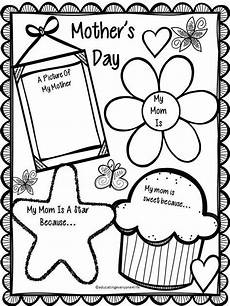 free printable s day worksheets for kindergarten 20458 s day activity s day activities s day projects s day printables