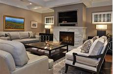 125 living room design ideas focusing on styles and interior d 233 cor details 171 page 9