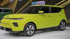2020 kia soul revealed with sporty and rugged versions