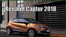 neue renault motoren 2018 renault captur 2018 2018 renault captur interior exterior reviews and specs