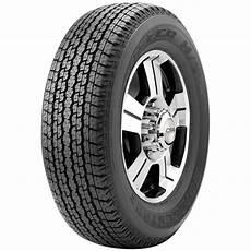 pneu bridgestone dueler h t 840 255 60 r18 108 h auto5 be