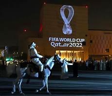 consolato qatar mondiali qatar amnesty international quot i lavoratori
